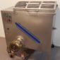 Thompson 900 Mixer Mincer (1)