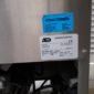 Audion Floor standing Vacuum Packer