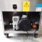 Audion Floor standing Vacuum Packer4